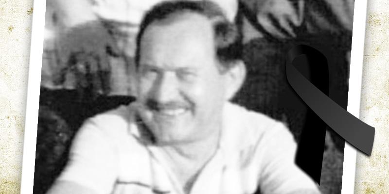 mgr Józef Skubisz
