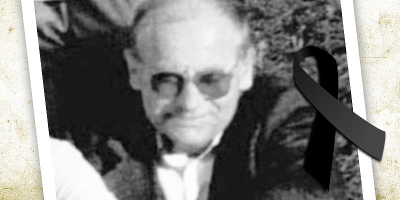 Dyrektor mgr Stanisław Górniak