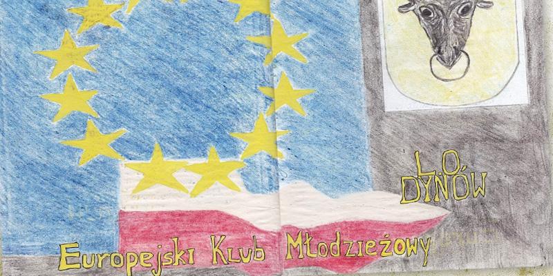 Europejski Klub Młodzieżowy
