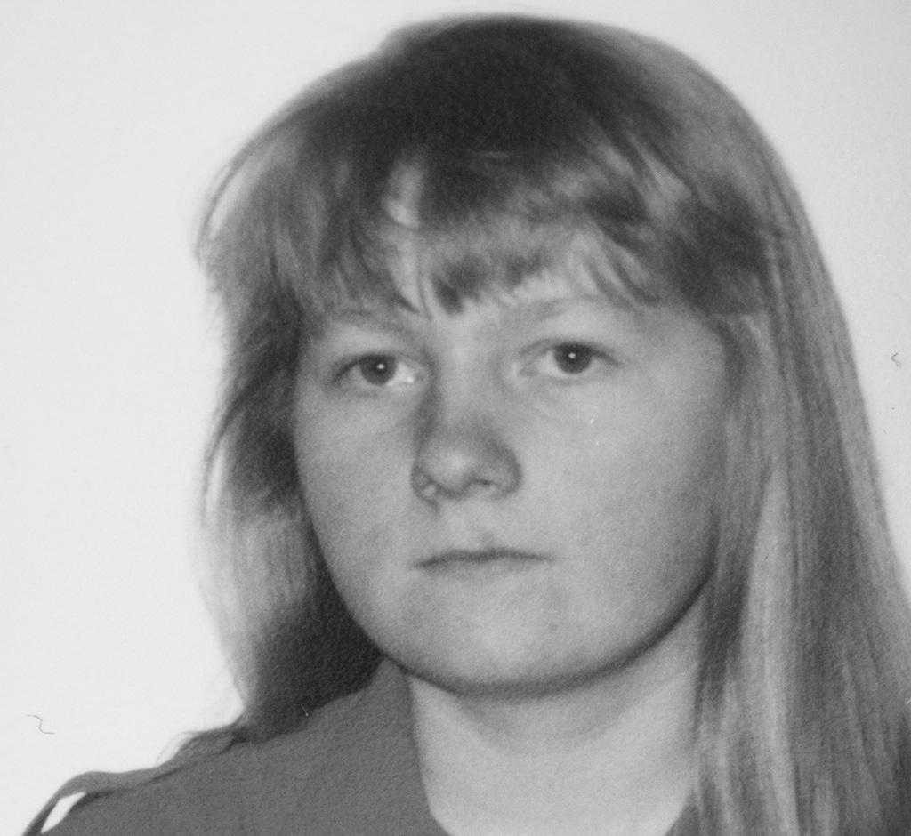 Barbara Hławko
