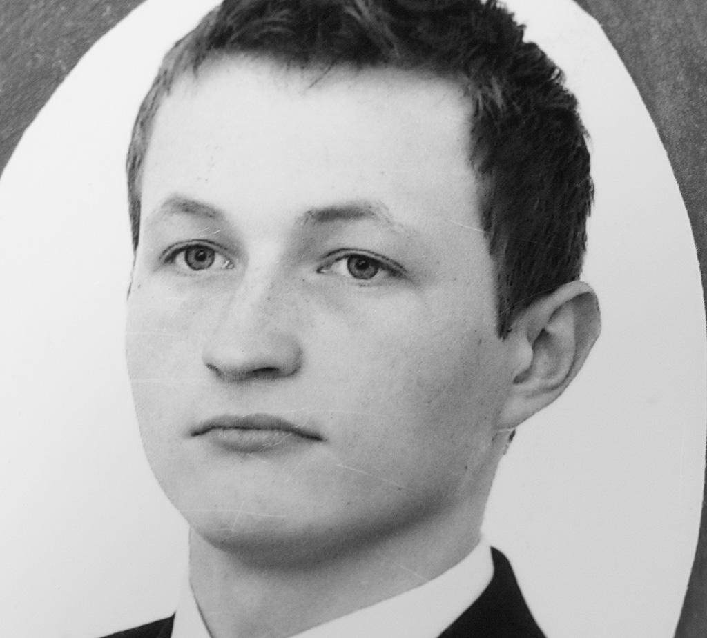 Marcin Lignowski