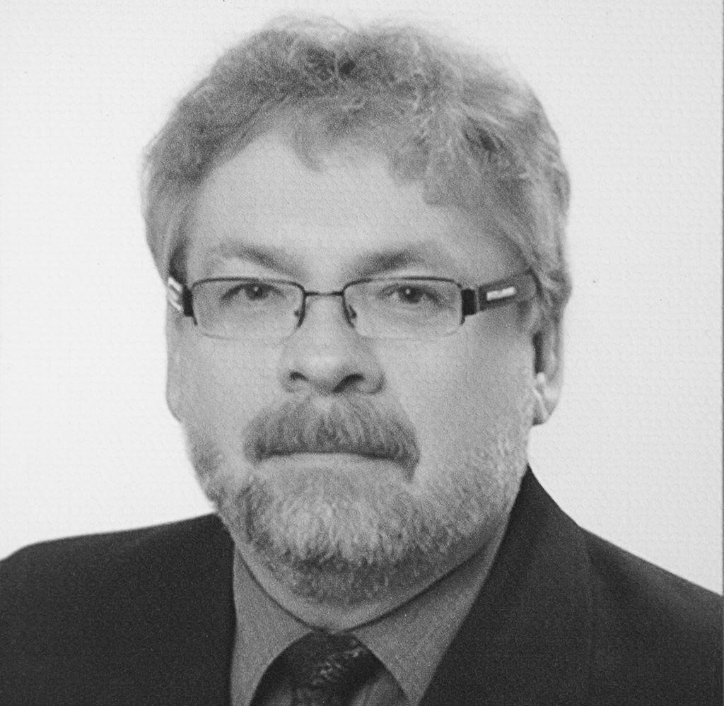 Dyrektor mgr Kazimierz Żak