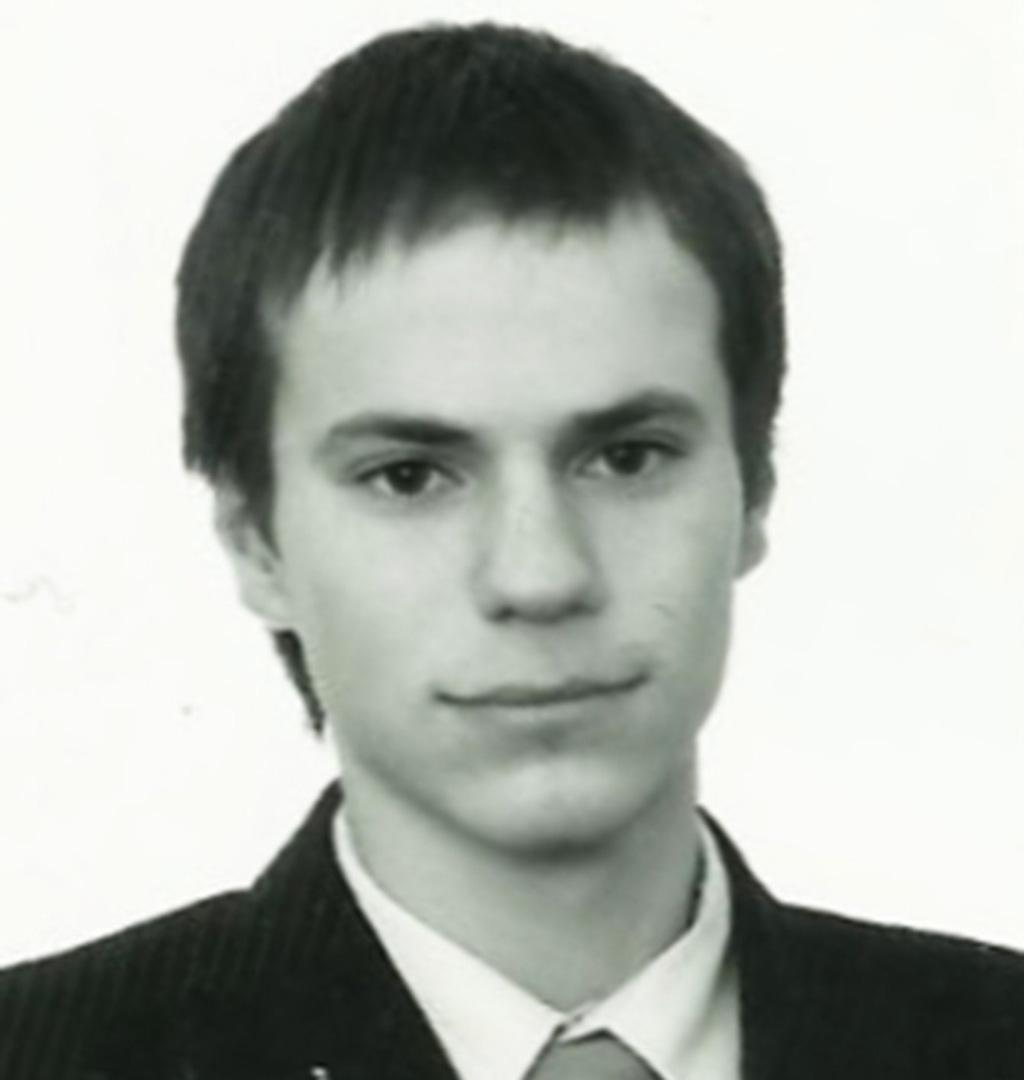Michał Błotnicki