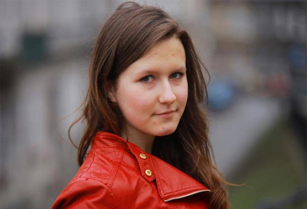 Anna Skubisz