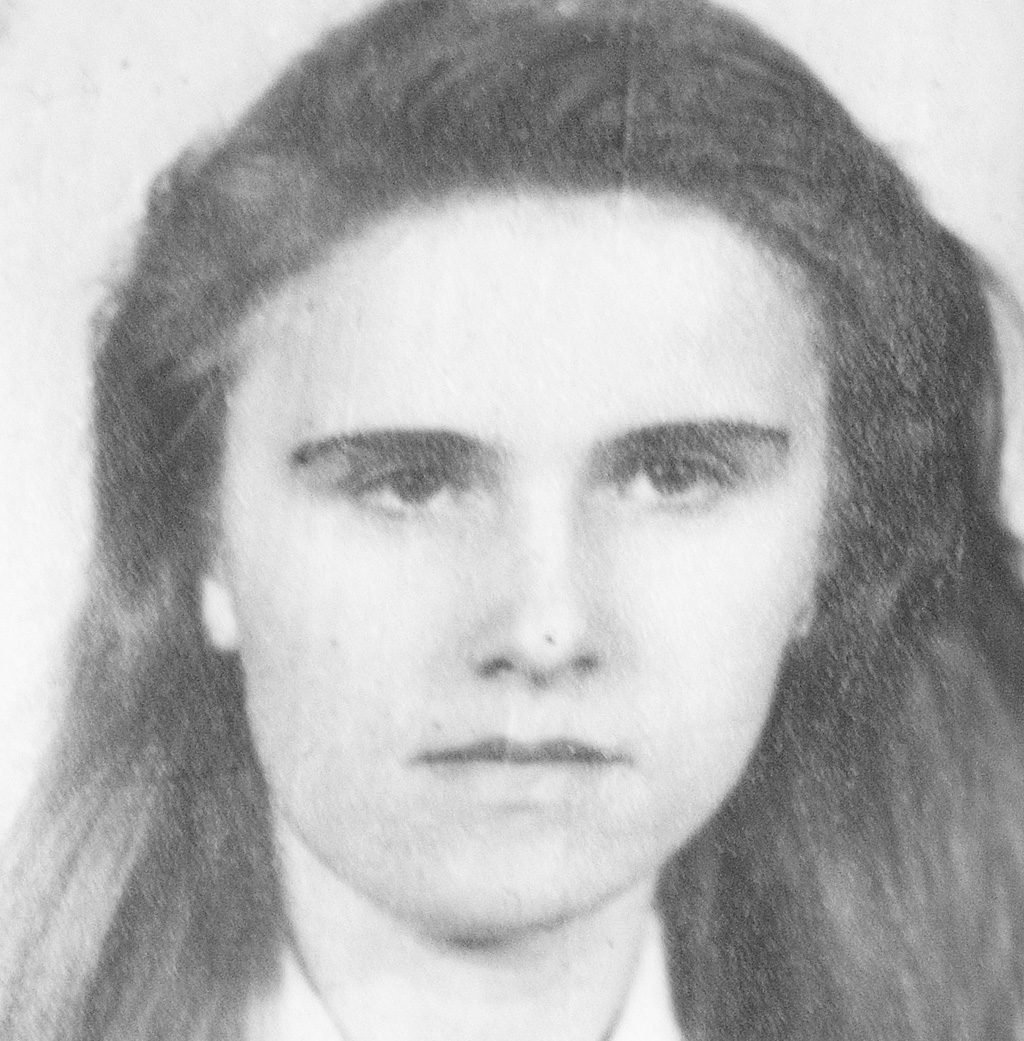 Alicja Cupak