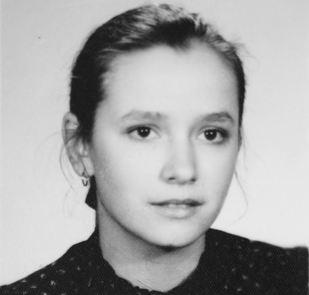 Monika Strujwąs